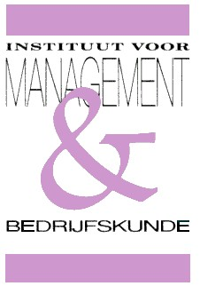 IM&B management opleidingen